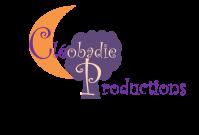 Logo Cléobadie